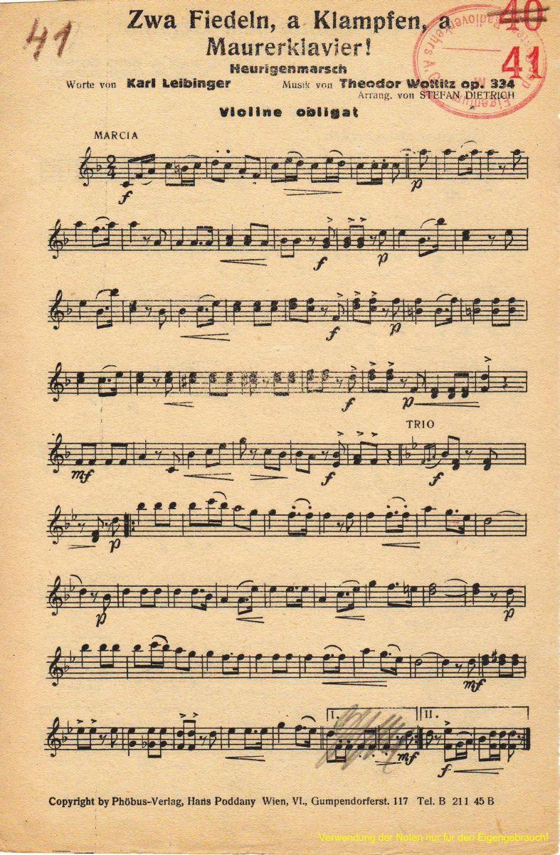 Scan Noten Violine 2